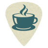 plectrum_coffee