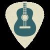 plectrum_guitar
